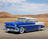 AUT 21 RK3342 01