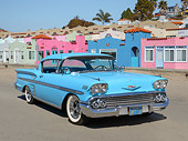AUT 21 RK3347 01