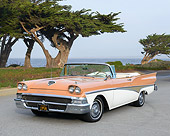 AUT 21 RK3350 01