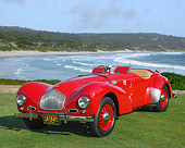 AUT 21 RK3353 01