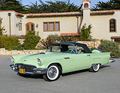 AUT 21 RK3358 01
