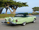 AUT 21 RK3359 01