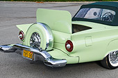 AUT 21 RK3360 01