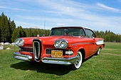 AUT 21 RK3363 01