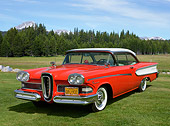 AUT 21 RK3364 01