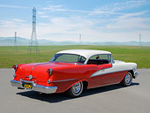 AUT 21 RK3366 01