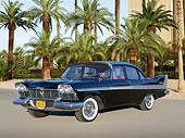 AUT 21 RK3367 01
