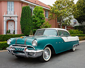 AUT 21 RK3369 01
