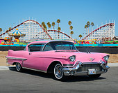 AUT 21 RK3372 01