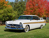 AUT 21 RK3375 01