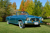 AUT 21 RK3376 01
