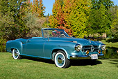 AUT 21 RK3377 01