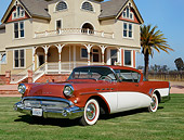 AUT 21 RK3378 01