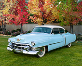AUT 21 RK3381 01