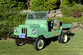 AUT 21 RK3382 01
