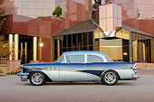 AUT 21 RK3391 01