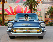AUT 21 RK3394 01