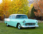 AUT 21 RK3396 01