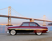 AUT 21 RK3399 01