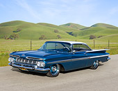 AUT 21 RK3402 01