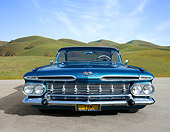 AUT 21 RK3405 01