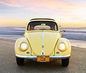 AUT 21 RK3408 01
