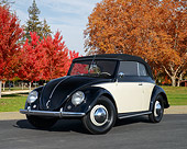 AUT 21 RK3411 01