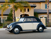 AUT 21 RK3414 01