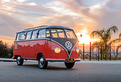 AUT 21 RK3416 01