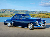 AUT 21 RK3422 01