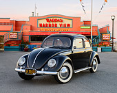 AUT 21 RK3423 01