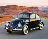 AUT 21 RK3424 01