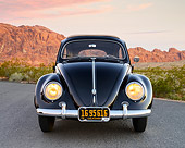 AUT 21 RK3425 01
