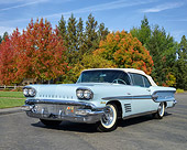 AUT 21 RK3428 01