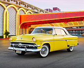 AUT 21 RK3429 01