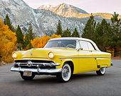 AUT 21 RK3430 01