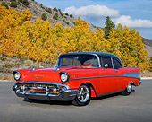 AUT 21 RK3433 01