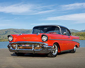 AUT 21 RK3434 01