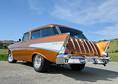 AUT 21 RK3442 01