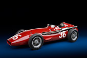AUT 21 RK3444 01