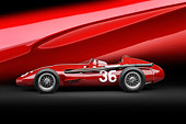 AUT 21 RK3446 01