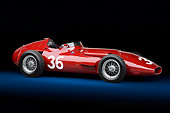 AUT 21 RK3448 01