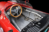 AUT 21 RK3454 01