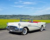 AUT 21 RK3571 01