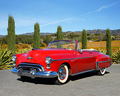 AUT 21 RK3573 01