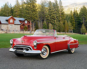 AUT 21 RK3575 01