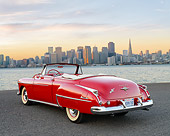 AUT 21 RK3576 01