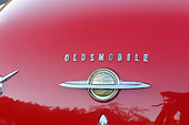 AUT 21 RK3577 01