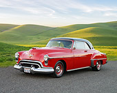 AUT 21 RK3578 01