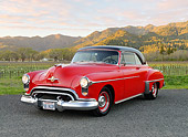 AUT 21 RK3579 01
